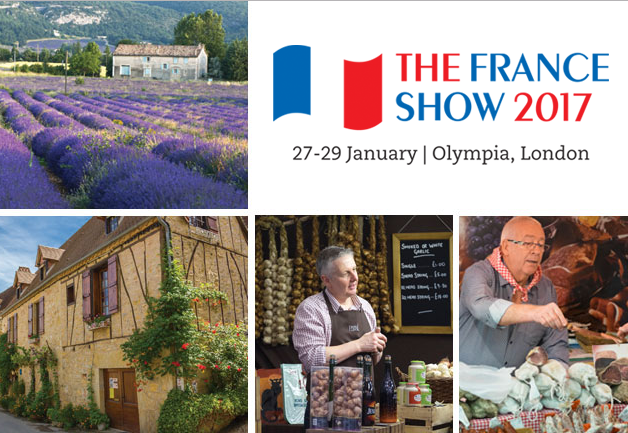 the-france-show